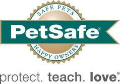 Boutique Petsafe